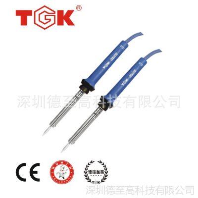 供应德至高电烙铁TGK-LF60