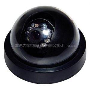 供应北京安装监控摄像头 家庭安装监控摄像头