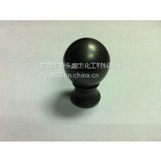 供应东莞锌发黑水/锌发黑剂(SJ-608)