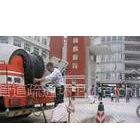供应北京丰台区马家堡管道疏通57238105抽粪公司