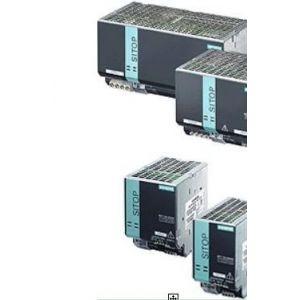 供应特价销售西门子SITOP电源 6EP电源6EP1336-2BA00