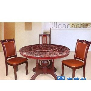 供应酒店椅/酒店餐桌椅/酒店椅厂家