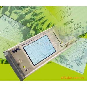 供应WK-3260精密磁性元件分析仪