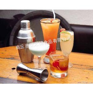供应供应珍珠奶茶培训珍珠奶茶技术培训奶茶炸鸡汉堡培训泉州奶茶培训