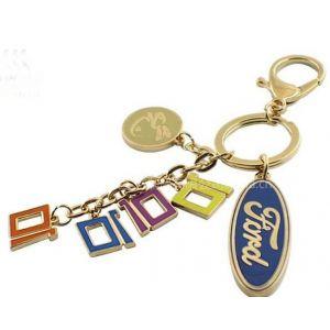 供应哪里有做钥匙扣?深圳伟辰高品质钥匙扣