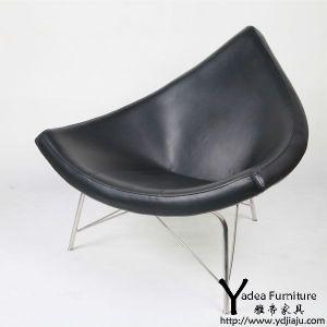 供应椰子椅 扇形椅子 三角形椅子 酒店椅子 户外专用