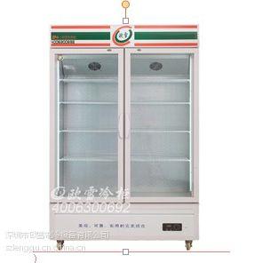 供应龙华哪里有储藏药物用品的冷柜的工厂