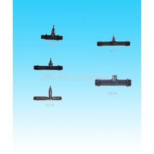 供应射流器(2寸) 型号:YXST55-WF-A58295库号:M356285