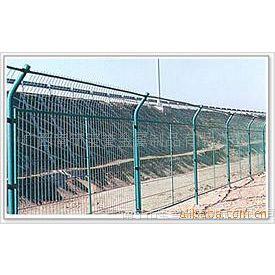 供应北海护栏网,广西护栏网,南宁市宝誉护栏网厂