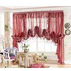 供应 窗帘布加盟 窗帘连锁加盟店家居窗帘加盟