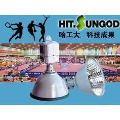 供应大型厂矿灯具供应厂家,大型工厂照明灯,铭泰节能灯具价格
