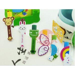 供应工厂直销塑料平面圆珠笔配件多色套色移印加工18217140845