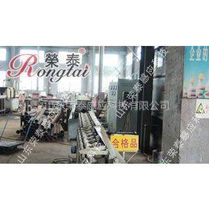 供应PC钢棒热处理生产线