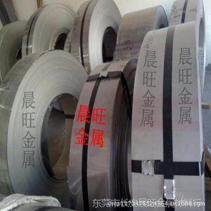 东莞【晨旺金属】供应80CrV2弹簧钢80CrV2弹簧钢80CrV2弹簧钢