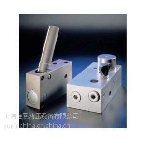 供应哈威H型、HE型、HD型与DH型手动泵 - HAWE|PARKER|Denison|Atos