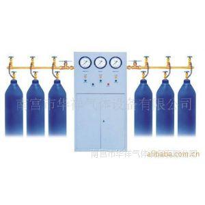 供应专业生产氧气自动切换汇流排