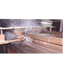 供应供应机床导轨淬火专用设备