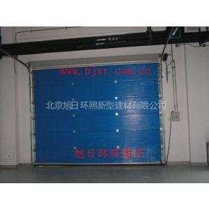 供应北京提升门