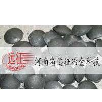 供应远征型煤粘结剂