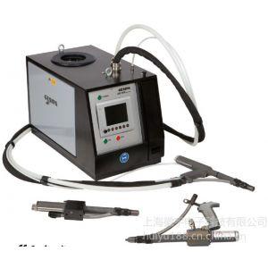 供应电动自动铆接设备 GAV8000 Electronic