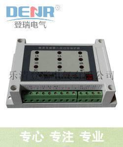 供应大量供应JLC-9S二次过电压保护器,JLC-9S过电压保护器原理