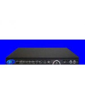 供应江门监控设备安防产品十六路嵌入式硬盘录像机