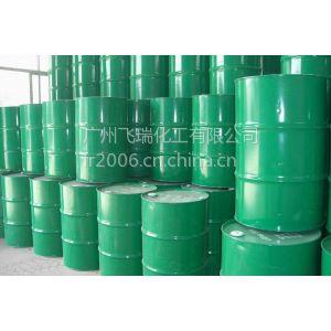 供应2-EHP 棕榈酸异辛酯 棕榈酸乙基己酯