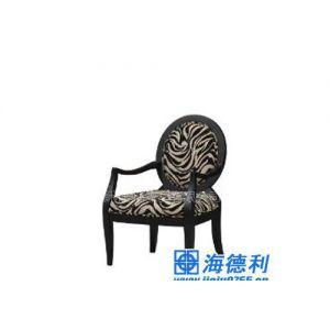供应酒店椅|酒店餐椅|酒店餐桌餐椅