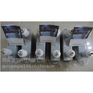供应厂家(给力)现货BWF11/√3-600-1W高压并联电容器