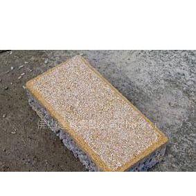 供应生态透水砖、园林透水砖、透水砖价格、广州透水砖、园林透水砖、透水砖价格、广州透水砖