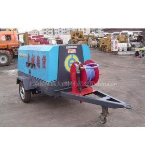 供应空压机出租空压机|空压机出租|租赁空压机|空压机租赁