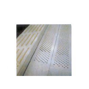 高耐磨煤仓衬板***专业、尼龙衬板质优价廉、微晶耐磨板