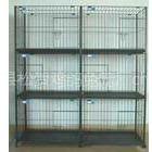 鸽子笼~鸽子笼配件~兔子笼~兔子笼配件~鹌鹑笼~各种宠物笼~宠物笼厂家