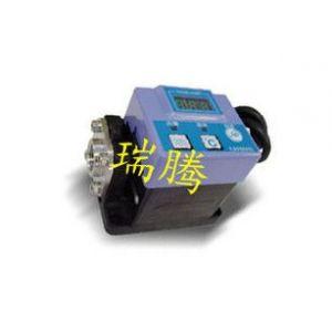 供应KSL-30L-24V-I-A-B-S-3/8流量传感器RGL JOINT