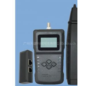 供应查线器 SML-QD68 杉木林测线线仪 查线器寻找墙内线仪器