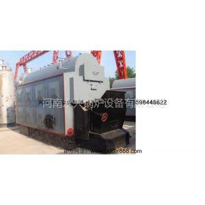 供应东奔西走选锅炉 还是河南永兴2吨燃煤蒸汽锅炉最适宜