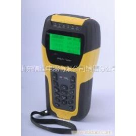 供应信通ST332B ADSL安装工具/山东信通ST332B价格/厂家直销