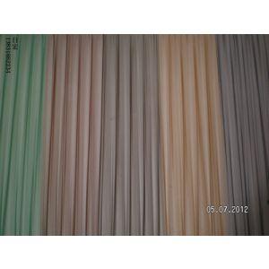 供应供应金属装饰网 金属窗帘