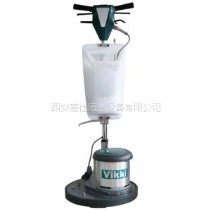 西安洗地毯机地毯清洗机|西安威奇VIKKI代理销售维修公司