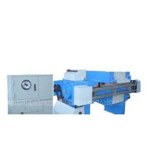 供应隔膜压滤机/XAYMZ-500压滤机/过滤机供应商