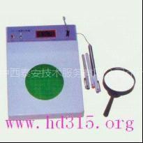 供应菌落计数器(国产)型号:KHF1-TYJ-2A库号:M160841