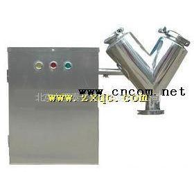供应小型干粉混料机 型号:80M/M334486