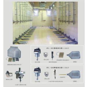 供应上海脚踏淋浴器/节水器浴室澡堂洗澡游泳池省水