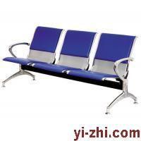 供应供应机场椅/等候椅,机场单位等候椅