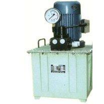 供应液压电动泵、试压泵DSS2.0/6B--德州隆科WWW.DZLKJX.CN