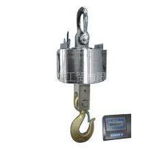 供应西藏5吨直视吊钩电子秤,陕西5吨数显电子吊秤