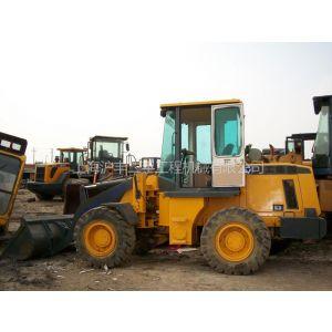 供应小型10铲车参数,二手10装载机价格,15铲车参数,二手铲车交易市场