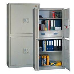 供应金城保密柜、钢柜、保险柜、深圳文件柜、数字密码柜