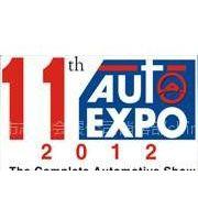 供应2012印度汽配展,印度汽车摩托车及配件展览会