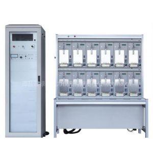 供应三相电能表检验走字耐压一体化装置
